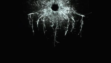 Photo of First Look: Sony Releases New Trailer For Spectre