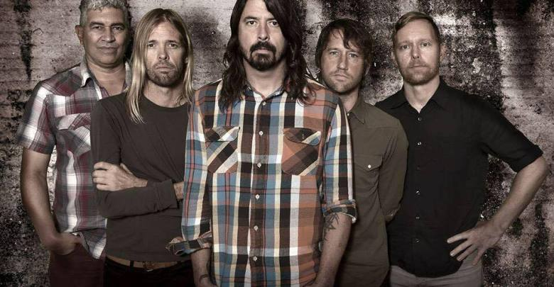 foo fighters rick roll d westboro baptist church in kansas city muse