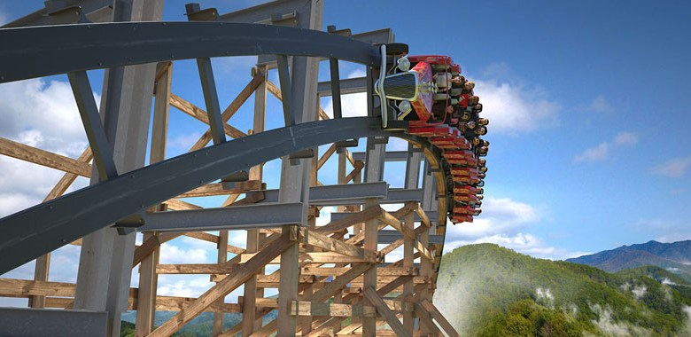 Dollywood Lightning Rod 90-Breaking-Wave.ashx