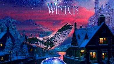 """Photo of Happy Holidays! Yahoo Music Reveals Magical New WIZARDS OF WINTER Music Video for """"The Spirit of Christmas"""""""