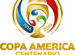 Photo of Ten Metropolitan Areas from Across the United States Selected to Host Copa America Centenario