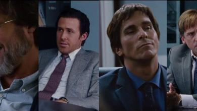 Photo of Film Review: The Big Short