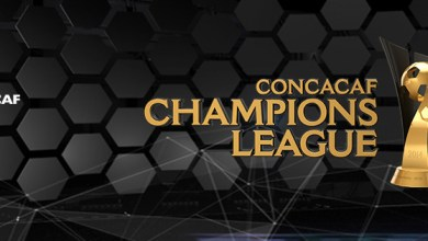 Photo of 8 Clubs Remain in the 2015/16 CONCACAF Champions League
