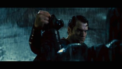 Photo of Warner Bros Releases Final Batman v Superman Trailer