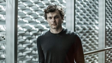 Photo of Alden Ehrenreich Announced To Play Han Solo