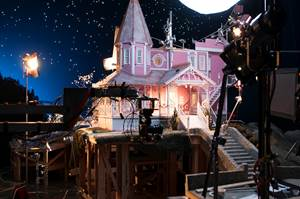 "Photo of ""From Coraline to Kubo: A Magical LAIKA Experience"" Debuts Universal Studios Hollywood"
