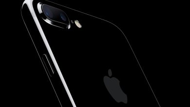 aapple iphone7-gallery1-2016