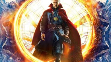 Photo of Marvel's Doctor Strange Preview Leaves Audience Marveling