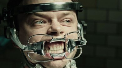 Photo of A Cure for Wellness is Sumptuously Produced Horror