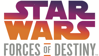 Photo of Disney and Lucasfilm Celebrate Iconic Heroes from a Galaxy Far, Far Away…with Star Wars Forces of Destiny