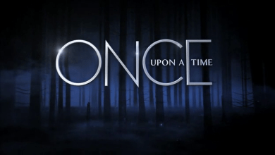 Photo of A Beloved 'Once Upon a Time' Character is Leaving the Show.