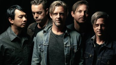 Photo of Star Wars Memories and Switchfoot Announces their Summer Tour