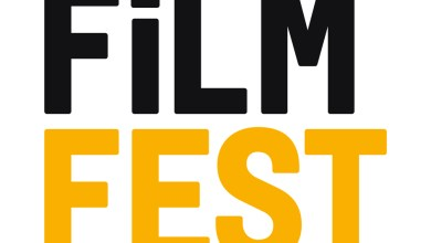 Photo of 2018 LA FILM FESTIVAL COMPETITION LINEUP REVEALED