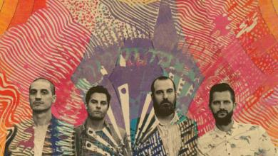 Photo of MUTEMATH ANNOUNCE U.S. FALL TOUR DATES