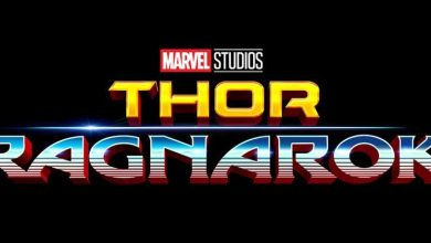 Photo of Thor: Ragnarok Character Posters Released, Pre-Sale Tickets Now Available
