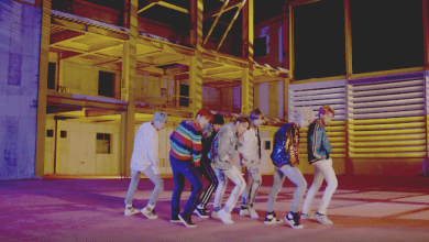 "Photo of BTS UNVEILS MUSIC VIDEO TEASER FOR THEIR  COMEBACK TRACK, ""DNA"""
