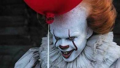 Photo of IT has Scares, Clowns and a Surprising Amount of Heart