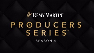 Photo of 4th Annual Rémy Producer Series Preliminaries in Los Angeles