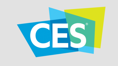 Photo of CES Sports Zone to Showcase Game-Changing Innovation