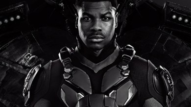 Photo of Pacific Rim: Uprising Trailer Released by Universal Pictures