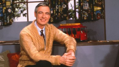 Photo of MISTER ROGERS DOCUMENTARY WON'T YOU BE MY NEIGHBOR? ACQUIRED BY FOCUS FEATURES