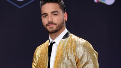 Photo of MALUMA ANNOUNCES THE US FAME TOUR DATES
