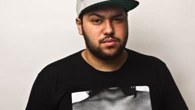 Photo of Deorro shares new partnership with Toyota to fans on Super Bowl Sunday