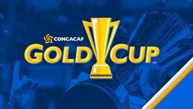 CONCACAF Gold Cup
