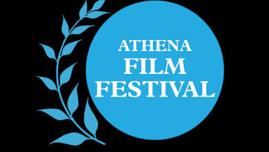 Photo of Athena Film Festival Celebrates Women in Film Industry
