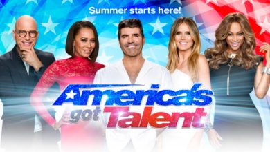 Photo of 'America's Got Talent' Returns to the Pasadena Civic Auditorium