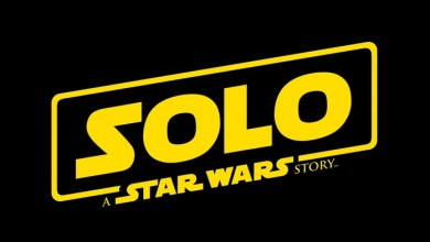 Photo of SOLO: A STAR WARS STORY AIRS DURING THE SUPER BOWL