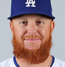 Photo of Just How Bad Is Justin Turner's Injury?