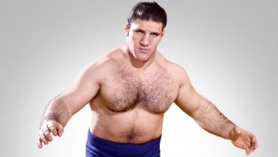Photo of WWE Hall of Famer Bruno Sammartino Dies at Age 82