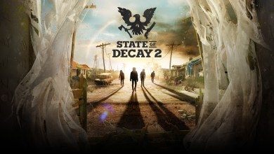 Photo of A Special Look at State of Decay 2 at XBOX Gaming Bunker
