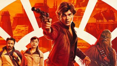 Photo of Solo: A Star Wars Story Cast Talks About Han Solo Film