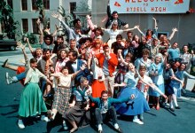 Grease Academy