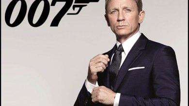 Photo of EON PRODUCTIONS AND METRO GOLDWYN MAYER STUDIOS PARTNER WITH UNIVERSAL PICTURES TO DISTRIBUTE BOND 25