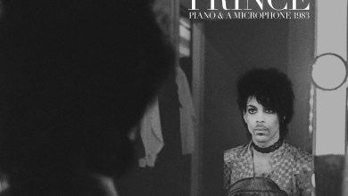 Photo of Iconic Musical Legend Prince Announce New Album