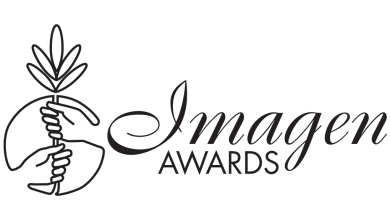 Photo of The Imagen Awards Announce Nominees