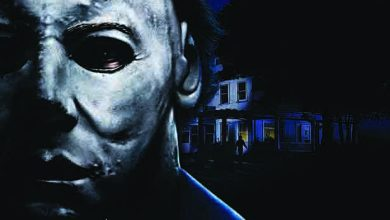 Photo of Halloween 4: The Return of Michael Myers The Latest Maze Announced For Horror Nights