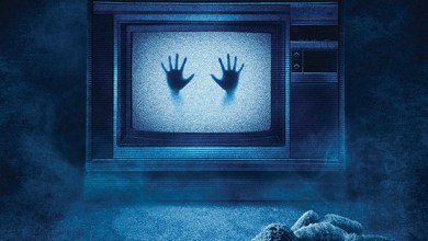 Photo of Poltergeist Added To Universal Halloween Horror Nights Lineup
