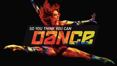 Photo of 'So You Think You Can Dance' Season 15: Meet the Top 10