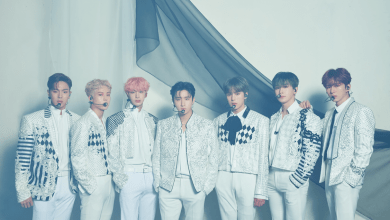 Photo of Monsta X To Perform at Jingle Ball