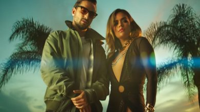 "Photo of MALUMA AND KAROL G'S ""CRÉEME"" IS AN INSTANT HIT"