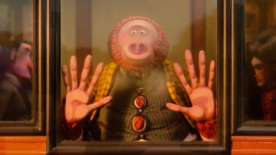 Photo of The Trailer For LAIKA's Upcoming Film Missing Link