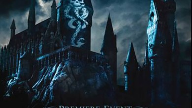Photo of Premiere Event To Open Dark Arts at Hogwarts Inside Universal Studios Hollywood