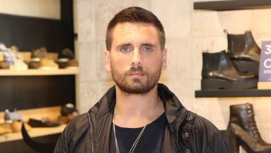 "Photo of E! GREENLIGHTS NEW SERIES ""FLIP IT LIKE DISICK"""