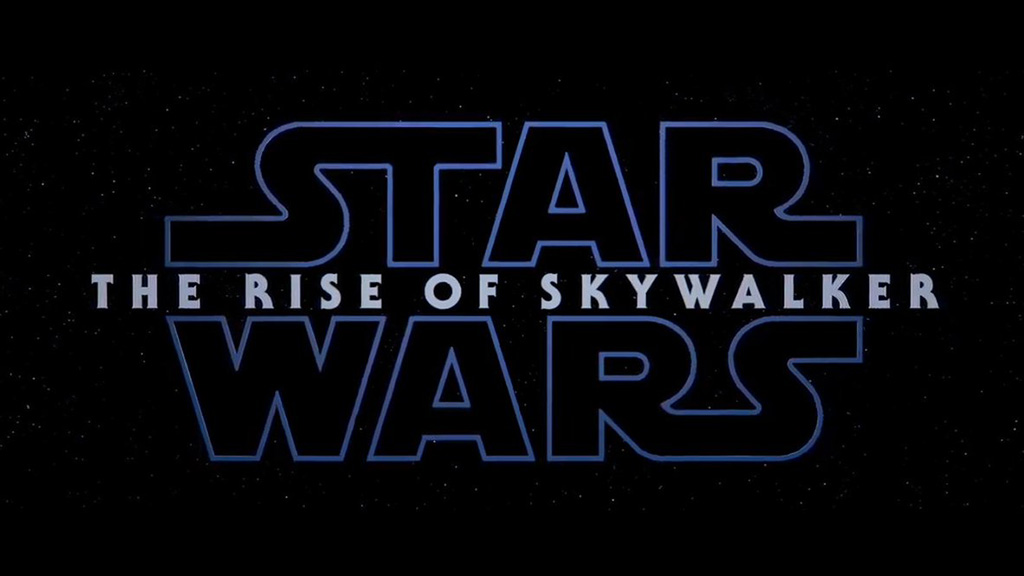 'The Rise of Skywalker' and Darth Vader