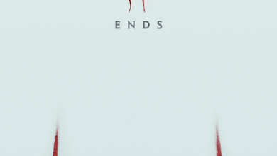 Photo of IT Chapter Two: Final Trailer Drops