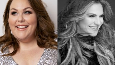 Photo of Chrissy Metz and Shoshana Bean to Join GMCLA's Gala Concert